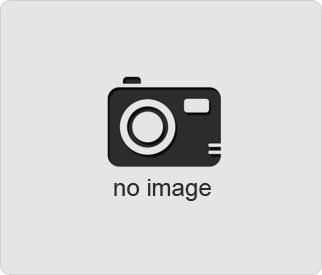 Tip Adapter for Ceramic-Heater Airless Plastic Welding