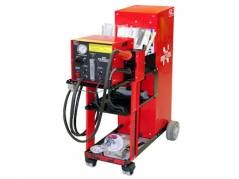 6066-CG Nitrocell Nitrogen Welding System