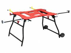 Bumper Mate Plastic Repair Workstation - New Products