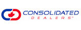 Consolodated Dealers Ltd