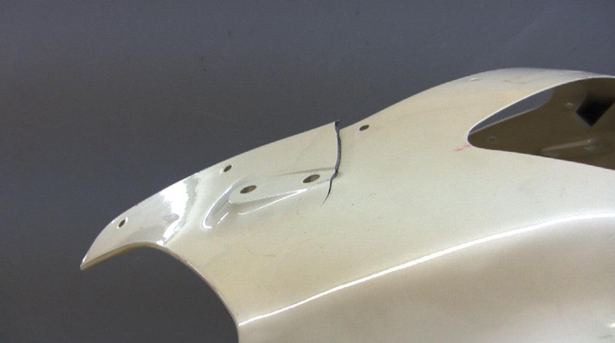 how to use permatex plastic welder