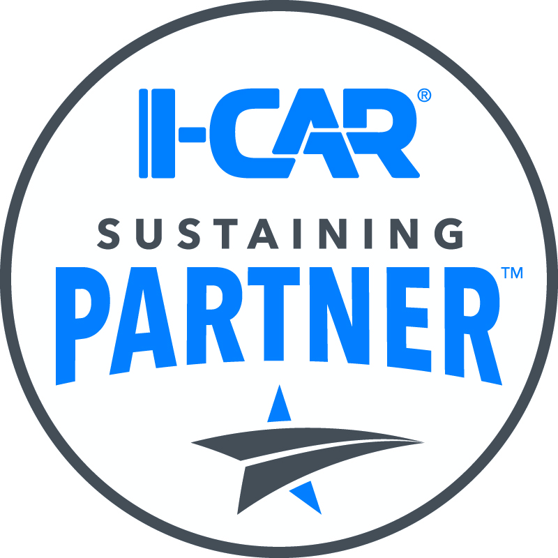 I-CAR Sustaining Partner