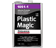 One gallon can of 1051 Low-VOC Plastic Magic Adhesion Promoter