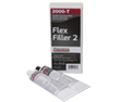 Flex Filler, Tube Kit