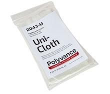 Uni-Cloth Fiberglass Cloth