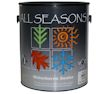 One gallon can of 3050 All Seasons Waterborn Sealer
