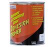 One gallon can of 3601 Original Formula Bumper & Cladding Coat Adhesion Primer