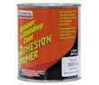 Bumper and Cladding Coat Adhesion Primer - Light Gray, Quart