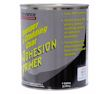 One gallon can of 3611 Low VOC Bumper & Cladding Coat Adhesion Primer