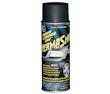 PermaShine (aerosol)
