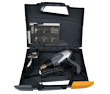 Steinel LCD Hot Air Welder Kit
