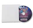 Plastic Repair DVD