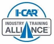 I-CAR Industry Training Alliance
