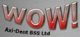 WOW Bodyshop Services