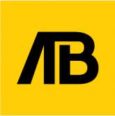 A.B. Warehouse, Inc.