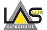 Lascare Carrosserie BV